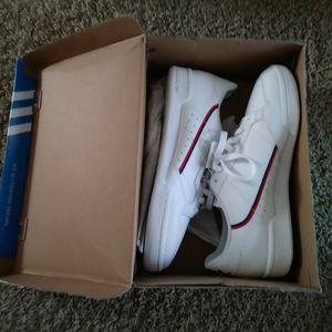 Adidas  Continental 80 Men's Shoe